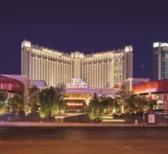 Park MGM Las Vegas 1