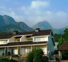 The Siena Village 2