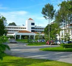 Purimas Beach Hotel & Spa 2