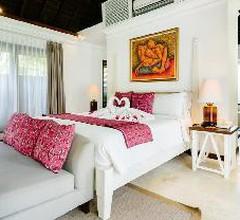 Avillion Villa Cinta @Sanur, Bali 2
