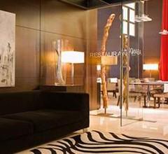 Hotel Zenit Bilbao 1