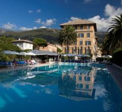 Grand Hotel Arenzano 1