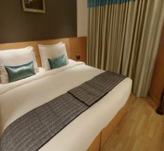 Melange Luxury Serviced Apartments 1