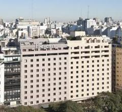 NH Buenos Aires 9 de Julio 1