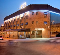 Hotel Sant Pere Ii 1