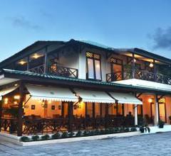 Samawa Transit Hotel 1