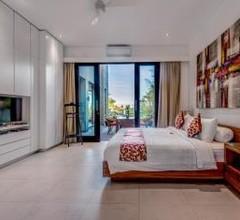 Bali Diamond Villas 1