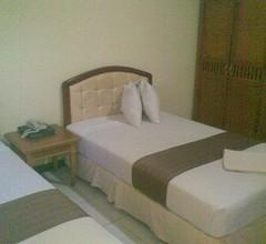 Hotel Permata Jayapura 1