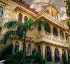 Krishna Palace 2