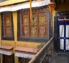 House Of Shambhala 1