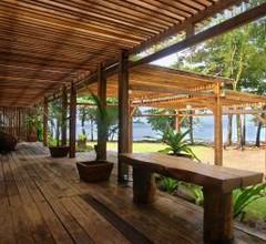 The Pade Dive Resort 2