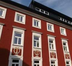 Hotel Zum Heiligen Geist 2