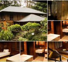 Kaliandra Sejati Eco Resort 2