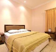 Siwah Hotel 2