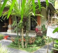Lily Lane Villas 2