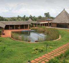 Our Native Village 2