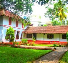 Eden Garden Heritage Homestay 2