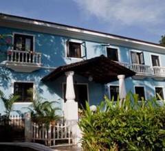 1265 Crescent Villa 2