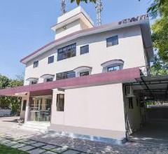 Hotel Mangal Residency 2