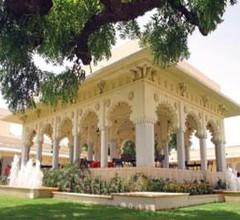 Sardargarh Heritage Hotel 2