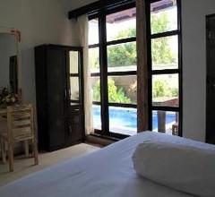 Ketut Villa Sanur 2