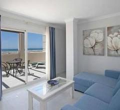 Apartamentos Turísticos Gran Sol 1