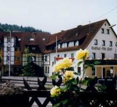 Gasthof-Pension Alte Post 2