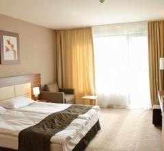 Spa Hotel Belchin Garden 2
