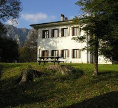 Albergo Diffuso Balcone sul Friuli 2