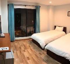 TNA Hotel 1