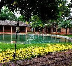 Our Native Village 1