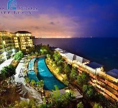 Royal Phala Cliff Beach Resort and Spa 2