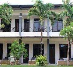 Aman Gati Hotel Lakey 1