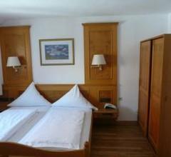 Hotel-Restaurant Waldhorn 1