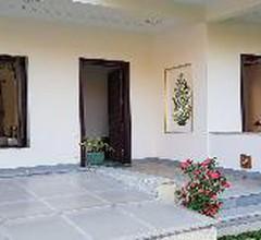 Devraj Villa - A Boutique Homestay 1