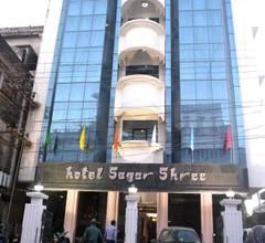 Sagar Shree 2