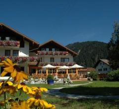 Hotel Anneliese 1
