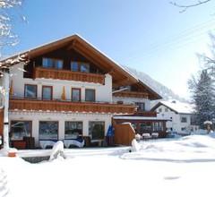 Hotel Anneliese 2