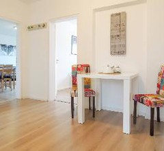Apartments Bruchköbel 2