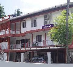 Sunnyvale Andaman 1