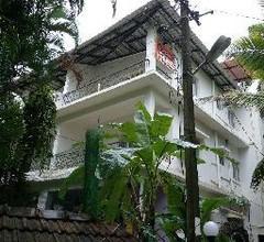 Oceanic Pearl Beach Guest House 2