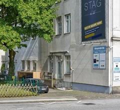 Pauli Hostel 1