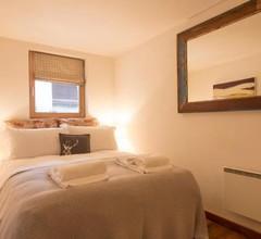 La Ruinette - Lyngen Apartments 2