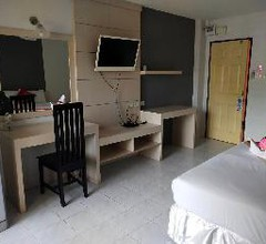 Grand ESIE Service Apartment 2