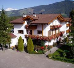Residence Klementhof 2