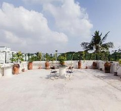 Kolam Serviced Apartments - Alwarpet 2