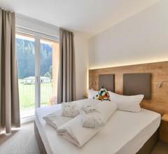 Alpine Lodge Klösterle am Arlberg 2