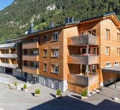 Alpine Lodge Klösterle am Arlberg 1