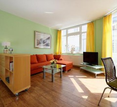GastNet Apartments 2