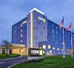 Home2 Suites by Hilton Montreal Dorval 1